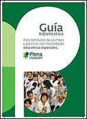 Guía informativa para familiares de alumnos y alumnas con necesidades educativas especiales vía @CEDD_dis | oriéntate | Scoop.it