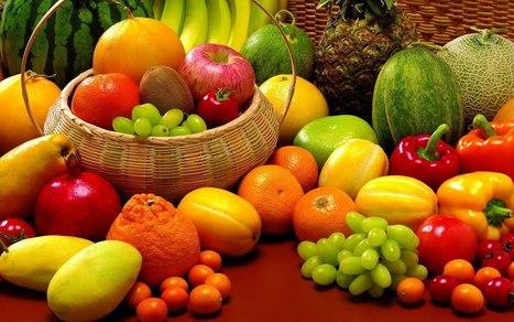 Consejos para terminar y recibir el año con buena salud.   Vida y Salud   Scoop.it