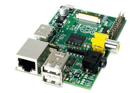 Kids Are Learning to Code With a Slice of Raspberry Pi | Education & Numérique | Scoop.it