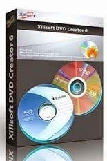Xiliosoft DVD Creator 7.1.3 Incl Serial Key License Code Keygen Crack Full Free Download « HitSoftClub | FullFreeVersion-com | Scoop.it