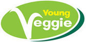 Young Veggie - information | technologies | Scoop.it