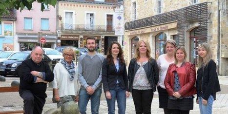 L'office de tourisme du Périgord gourmand classé catégorie II | Actu Réseau MOPA | Scoop.it
