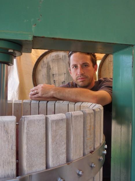 Ten Of Mendocino's Best Wines | Vitabella Wine Daily Gossip | Scoop.it