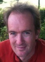 AngularJS for Busy Developers (Part 1) (Geertjan's Blog) | AngularJS | Scoop.it