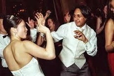 Wedding DJ hire In London | business | Scoop.it