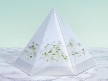 Microgarden by Tomorrow Machine | Trend Meets Function | Scoop.it