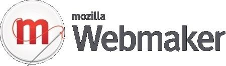 Mozilla Webmaker - Comprendre et coder le Web | Ressources pour la Technologie au College | Scoop.it