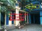 Cho thuê nhà xưởng quận 12 | CHO THUÊ NHÀ XƯỞNG,KHO XƯỞNG | mrkar0 | Scoop.it