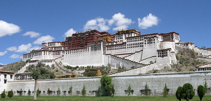 Tibet | Nepal Travel info | Scoop.it