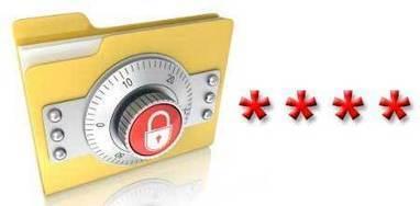4 programas gratuitos para proteger tus archivos - EntreClicK.com | EntreClicK-Security | Scoop.it
