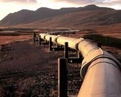 TransCanada fills U.S. shale gas network   Sustain Our Earth   Scoop.it