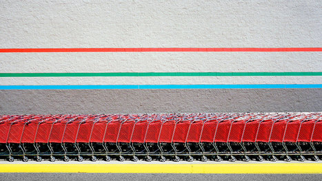 Big-Box Retailers Have Two Options If They Want to Survive   Business Transformation   Scoop.it