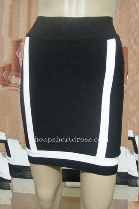 Herve Leger Black Bandage Mini Dresses [Herve Leger Short Dresses] - $60.00 : Short dresses | Homecoming Dresses | Short Bridesmaid Dresses | Cocktail Dresses | Prom & Homecoming Dresses | Scoop.it