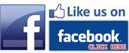 EDU INFO- | live telugu news,  telugu news online,  Live News | Scoop.it