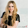 MY PAGE : Avril Lavigne Malaysia Fansite (OFFICIALMF)