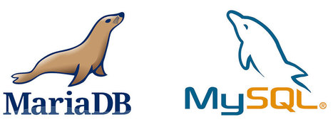 Google Waves Goodbye To MySQL In Favor Of MariaDB | Real Estate Plus+ Daily News | Scoop.it