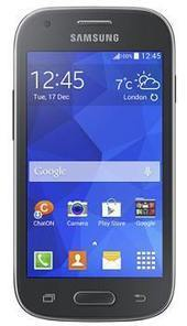 Harga Samsung Galaxy Ace Style Berspesifikasi Android Kitkat | Harga Hargaku | Scoop.it
