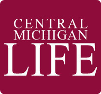 Central Anime Screening Society members dress up, attend conventions | Central Michigan Life | Cosplay News | Scoop.it