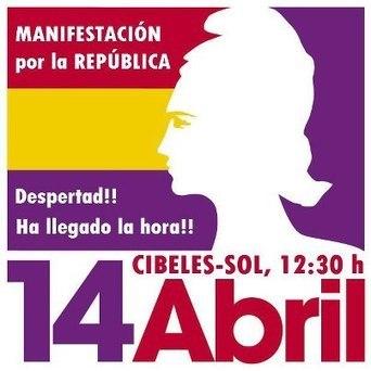 C.P.CAD.Ciudadanos por Cadiz: HA LLEGADO LA HORA