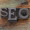 How to optimize keywords for search engine