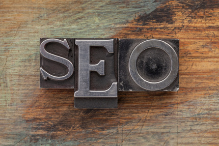 Blog SEO for the Modern Marketer: How to Optimize Your Posts | How to optimize keywords for search engine | Scoop.it
