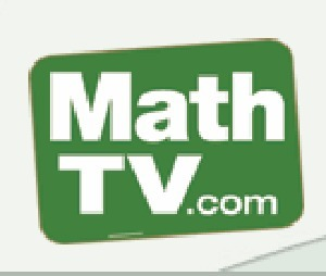 MathTV - Videos By Topic | Mathematics & Accounting | Scoop.it