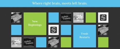Web Design Trends In 2013 | Portland Web Design | Web Design Trends | Scoop.it