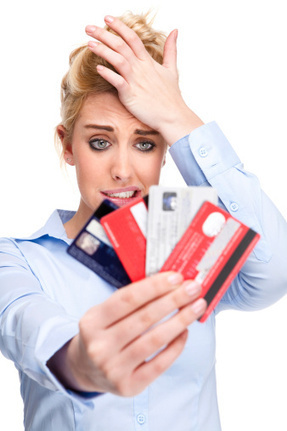 Long term payday advance with low rate   Loan2paydayadvance   Scoop.it