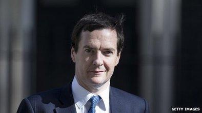 Public borrowing at £11.6bn in August   Macroeconomics   Scoop.it