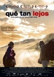 Qué tan lejos|Artículo+Podcast+Ejercicios de léxico y excritura | ELE Spanish as a second language | Scoop.it
