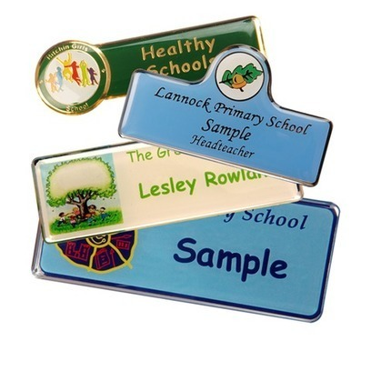 Lapel Pin Badges for Sale at capitalbadges.co.uk   Bookmarking   Scoop.it