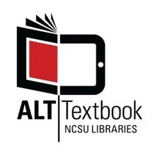 Alt-Textbook Project   MOOCs and Flipped Learning   Scoop.it