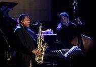 Saxophonist Wayne Shorter wins 3 Jazz Awards - MiamiHerald.com | CE Wholesome Living | Scoop.it