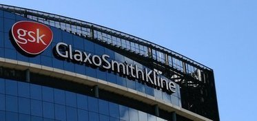 GSK wants to replace drugs with tiny implants | Reforming the healthcare system | Scoop.it