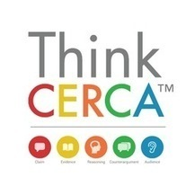 ThinkCERCA | Feedback! (Formative Assessment Process or Standards-based Grading) | Scoop.it