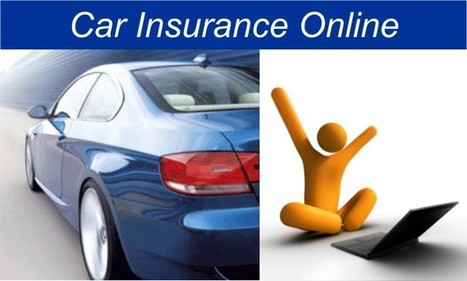 Manual for Help You Get the Best Online Insurance | Insurance | Scoop.it