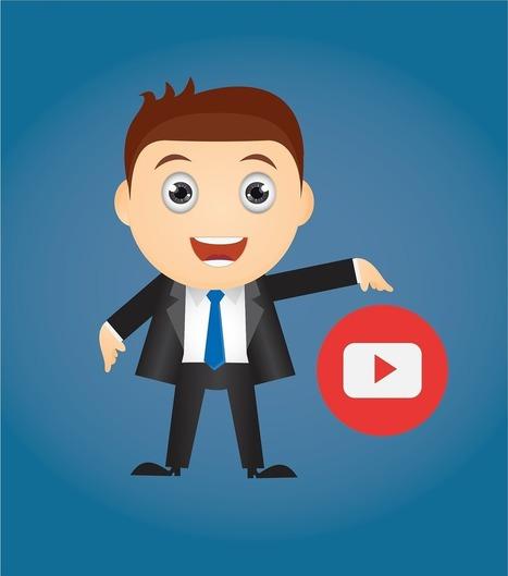Entreprises : Le Social Media et ses points de vigilance | Animateur de communauté | Scoop.it