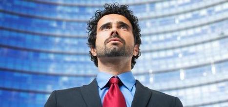 6 raisons pour lesquelles les bons employés démissionnent | References.be | ManagerCHR | Scoop.it