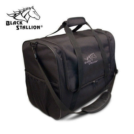 BLACK STALLION WELDERS GEAR PACK | East Coast Welding Supplies Pty Ltd | East Coast Welding Supplies Pty Ltd | Scoop.it