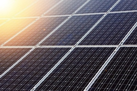 A Brief Guide for Installing Solar Panels | SolarBright | Scoop.it