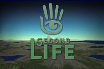 When we turned Second Life into reality | Digital Delights - Avatars, Virtual Worlds, Gamification | Scoop.it