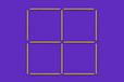 Desafio lógico: tente resolver cinco enigmas superdifíceis!   R.C Matemática   Scoop.it
