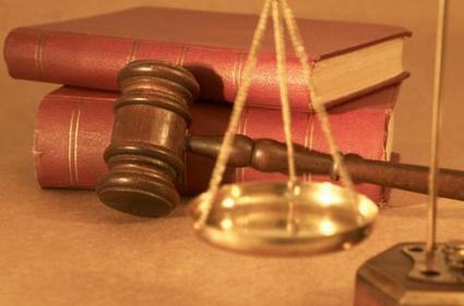 Tư vấn đầu tư   Triminhlaw   Luật Trí Minh   Scoop.it