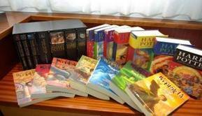 Los diez libros más vendidos en los últimos 50 años | Lector Joven | Scoop.it