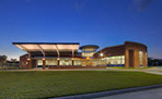 Louisiana School Wins 2013 Energy Star Building Competition | Inspiring Sustainable School and University Operations | Scoop.it