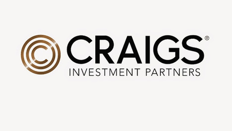 Midday Financial Market Update With Craigs IP 17th Dec, 2014 | New Zealand Investment Updates | Scoop.it