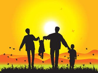 Genitori sempre piu' insicuri e ansiosi- sono troppo soli | Pianeta Psicologia | Scoop.it