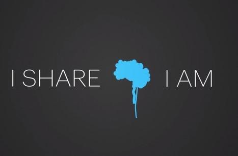 Social Media Is Making Everyone Lonely | Environmental Psychology | Scoop.it