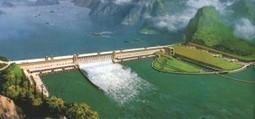 La Chine, marché le plus attractif pour les énergies renouvelables | Le groupe EDF | Scoop.it