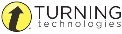 Turning Technologies Joins with Pearson to Leverage Data, Create Collaborative Classroom Environments | eSchool News | Turning Technologies | Scoop.it